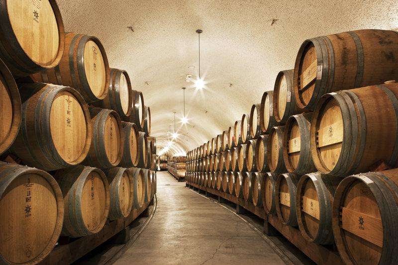 Dierberg And Star Lane Vineyards Wine Of Santa Barbara photo