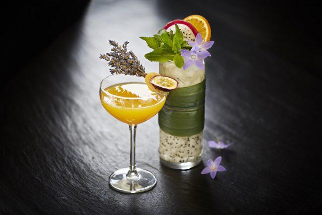 Db Drinks: Sakagura photo