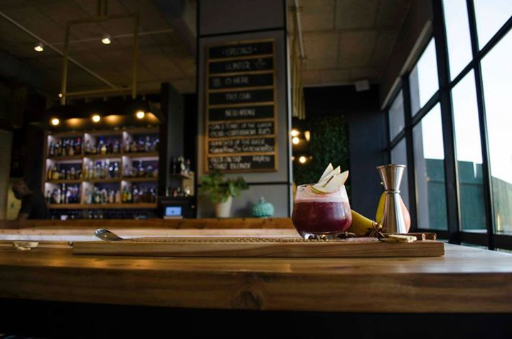 11351210 747378765370873 5422253839565795504 n Three South African Bars On The 50 Best Acadamys new Discovery list