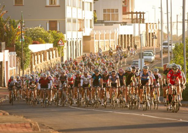 Breaking: Fate Of 2018 Cape Town Cycle Tour Decided: Organisers Take Unprecedented Step photo