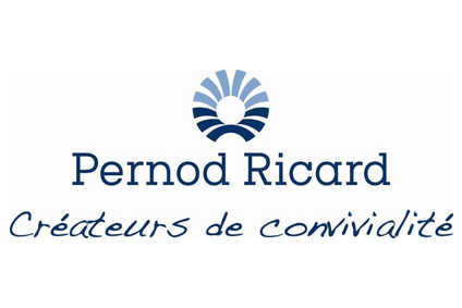 What Can The Spirits And Wine Industries Learn From Pernod Ricard? photo