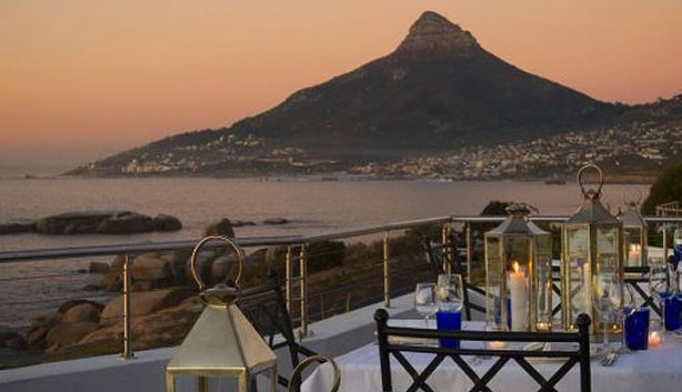 Want To Host The Best Bachelorette Party In Cape Town? We've Got The Most Unique And Special Ideas For You And Your Hens Right Here. photo