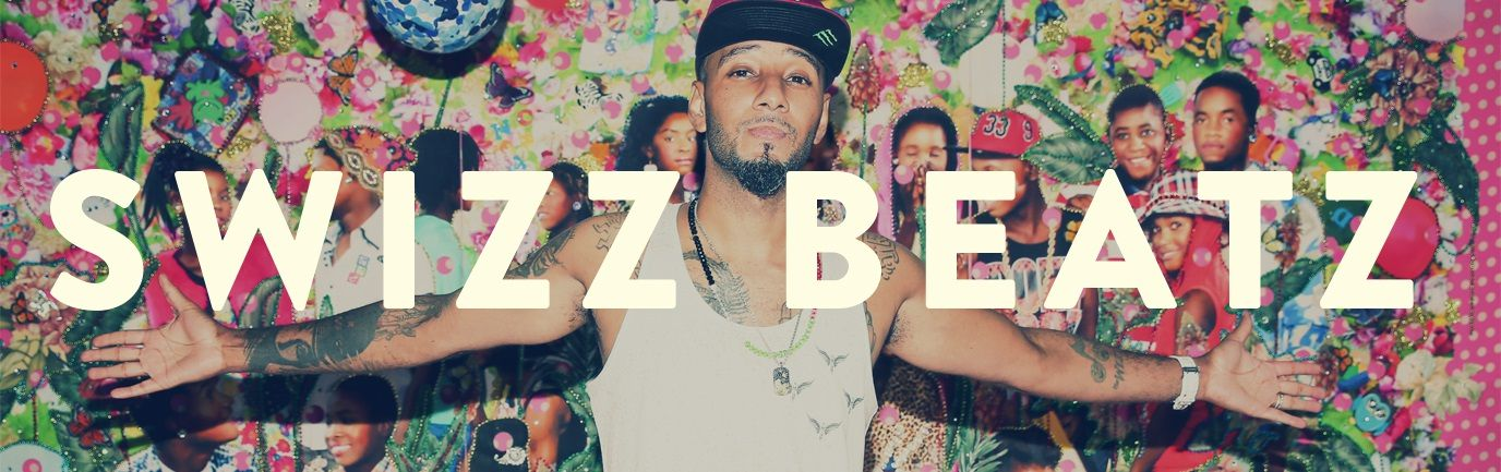 Bacardi Holiday Club To Feature Swizz Beatz, Cassper Nyovest And Mafikizolo photo