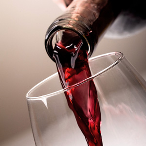 Why Sa Wine Industry Is Losing Out On Opportunities photo