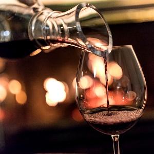 Treat Yourself: 6 Luxury Wines To Splurge On In 2018 photo