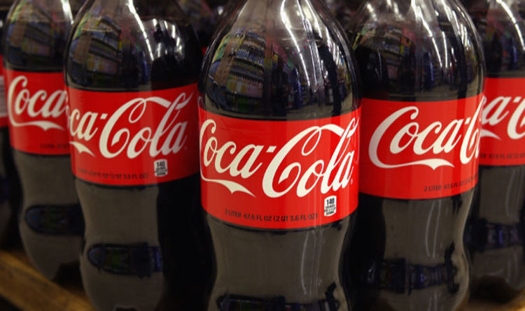 Coca-cola To Close Milton Keynes And Northampton Sites – Almost 300 Jobs Lost photo
