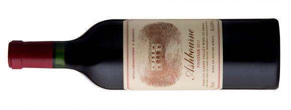 Ashbourne Pinotage 2015 1 e1515592480708 Wines Worth Splashing Cash On