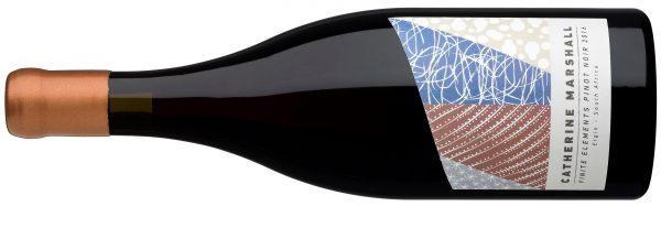 Catherine Marshall Finite Elements Pinot Noir 2016 e1515651640168 Wines Worth Splashing Cash On