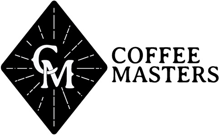 Calling All Competitors! Entries Open Now For Coffee Masters London 2018 photo