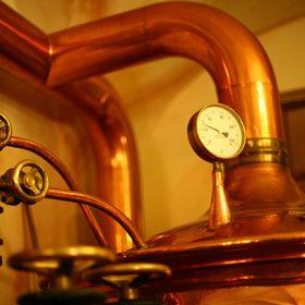 Uk Distillery Numbers Grow 15% photo