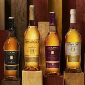 Lvmh Wine And Spirit Register Single-digit Growth photo