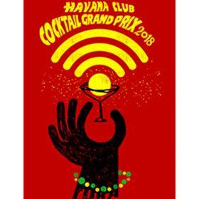 Havana Club Launches 2018 Cocktail Grand Prix photo