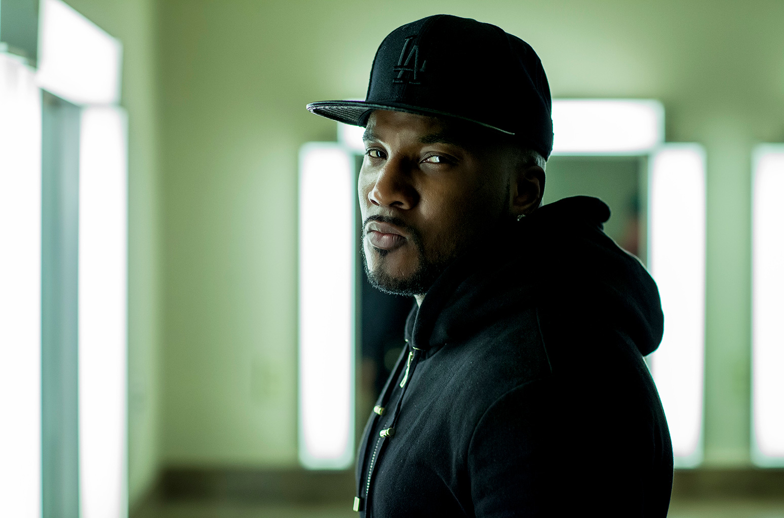 Jeezy Sells Remaining Stake In Tequila Avion photo