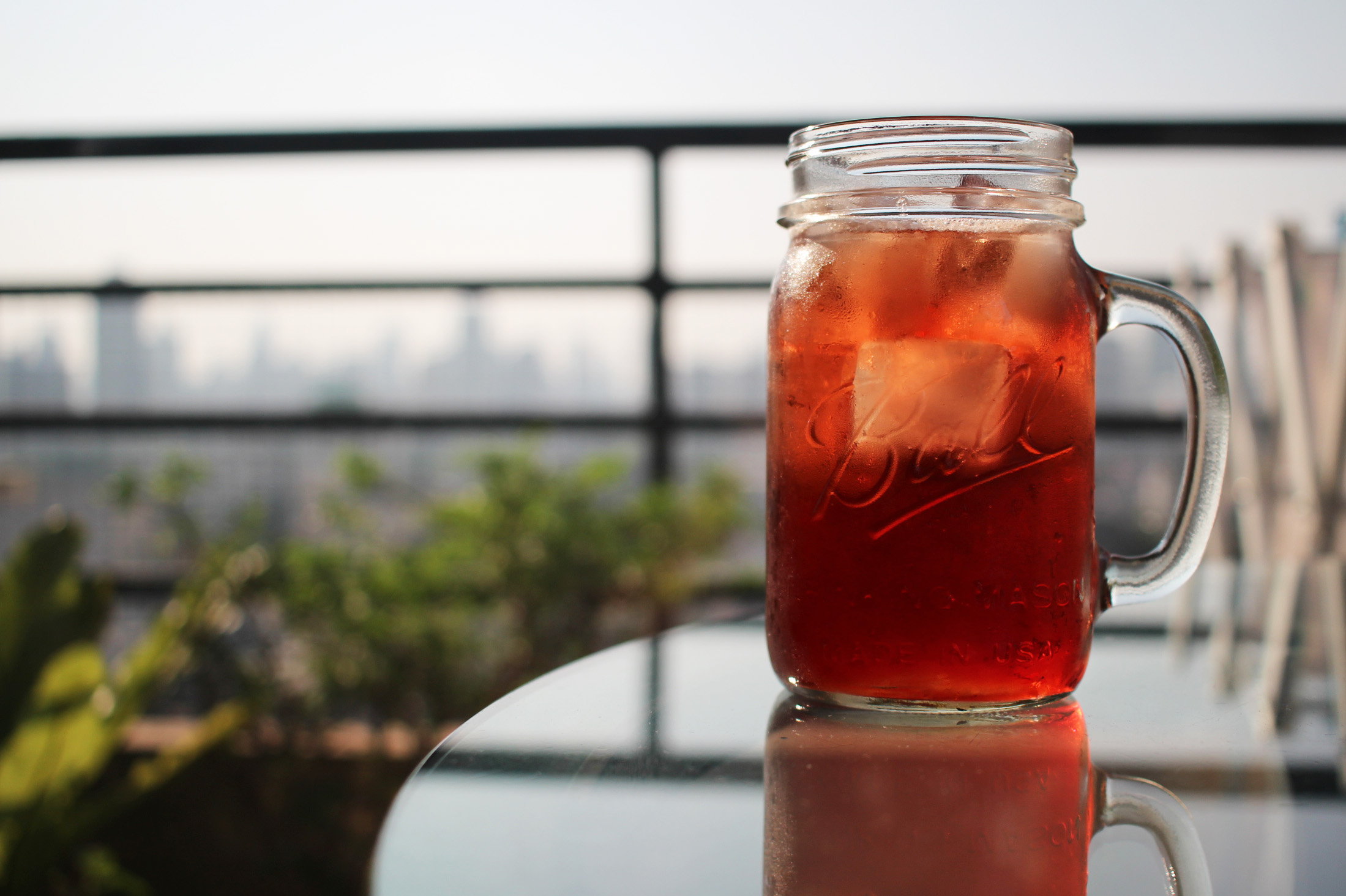 What Is #kombucha And Is It Good For You? photo