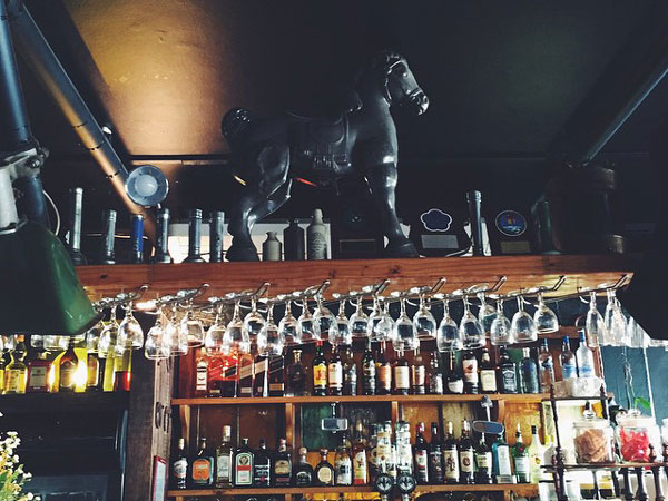 6 Super Cool Pretoria Bars To Try This Summer photo