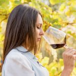 Which Type of Red Wine Is the Healthiest? photo