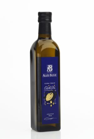 Olive oil 500ml 4 e1516723445843 These Top South African Wine Estates Also Produce Excellent Olive Oil