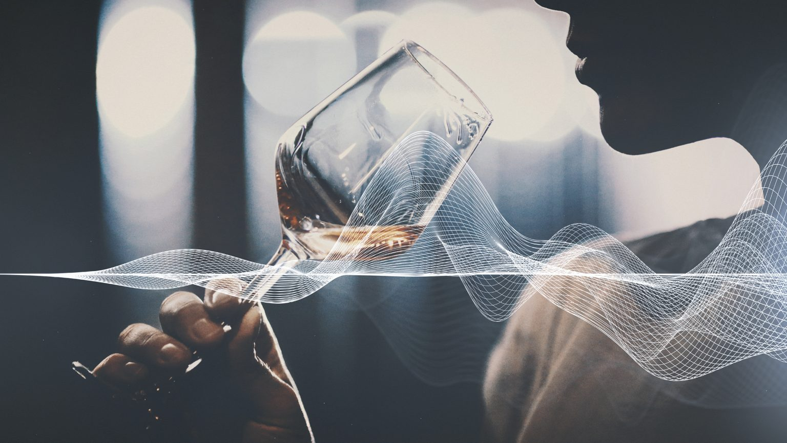 How Sound Affects Taste and How To Design Around It photo