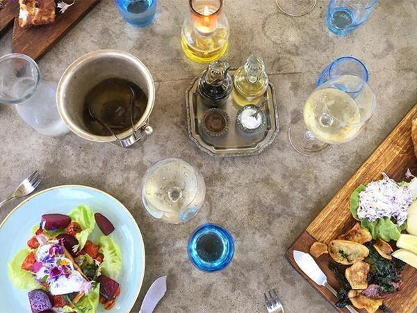 The Summerfields Kitchen In Hazyview – Reviewed photo