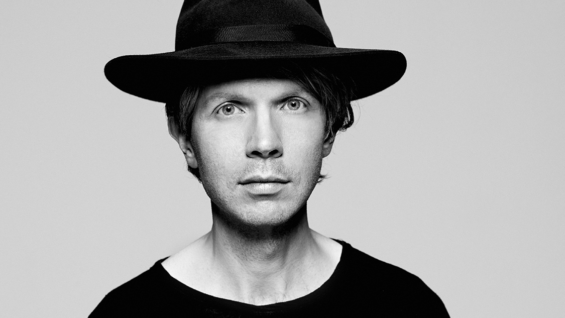 #DrinksBeatOfTheDay: Beck – Up All Night photo
