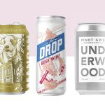 Wine trends for 2018 include cans, kegs and more photo