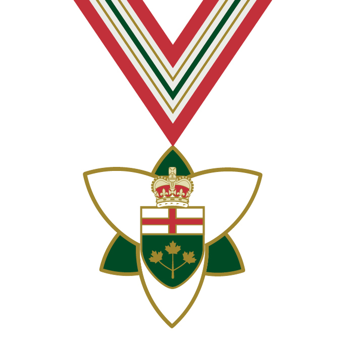The 2017 Appointees To The Order Of Ontario photo