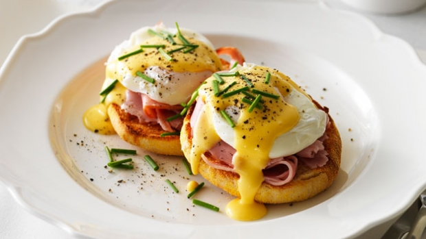 eggs A Sunday Gin Brunch Exists in Cape Town And Seats Are Selling Fast!