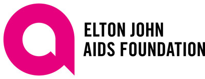 Elton John Aids Foundation Presents Its 26th Annual Academy Awards Viewing Party Sponsored By Bvlgari photo