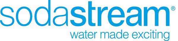 Sodastream Launches New Approach To Recruit Global Talent photo