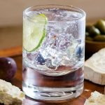 9 Food Pairings For Gin and Tonic That Might Surprise You photo