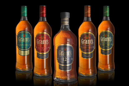 Grant's Picks Pablo As Integrated Global Agency Lead photo