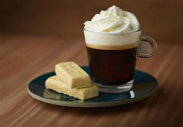 irish coffee e1516100373541 What Drink Suits an Elegant and Festive Party?