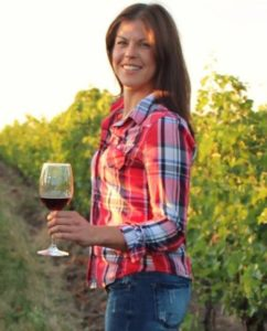 How An Important Story On Niagara Wines Left Many With Questions photo