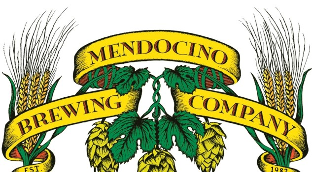 Mendocino, Saratoga Brewing Co.'s Shutter Their Doors As Craft Beer Concerns Continue To Ferment photo
