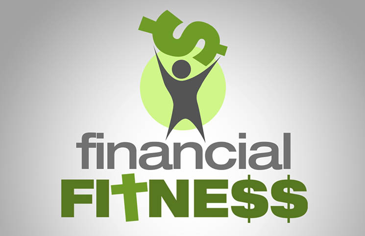 Five Tips To Improve Your Financial Fitness In 2018 photo