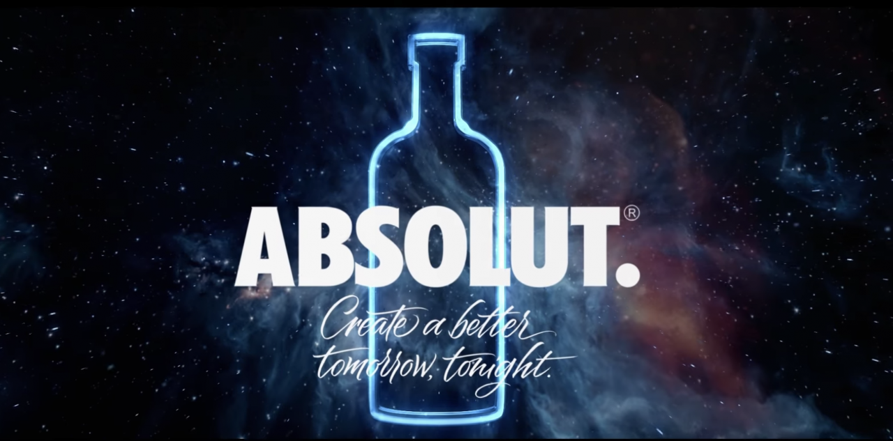 10,000 Chinese Millennials Attend Absolut's 100 Nights Events photo