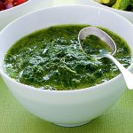 How to make Salsa Verde photo
