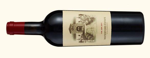the jem e1515592678543 Wines Worth Splashing Cash On