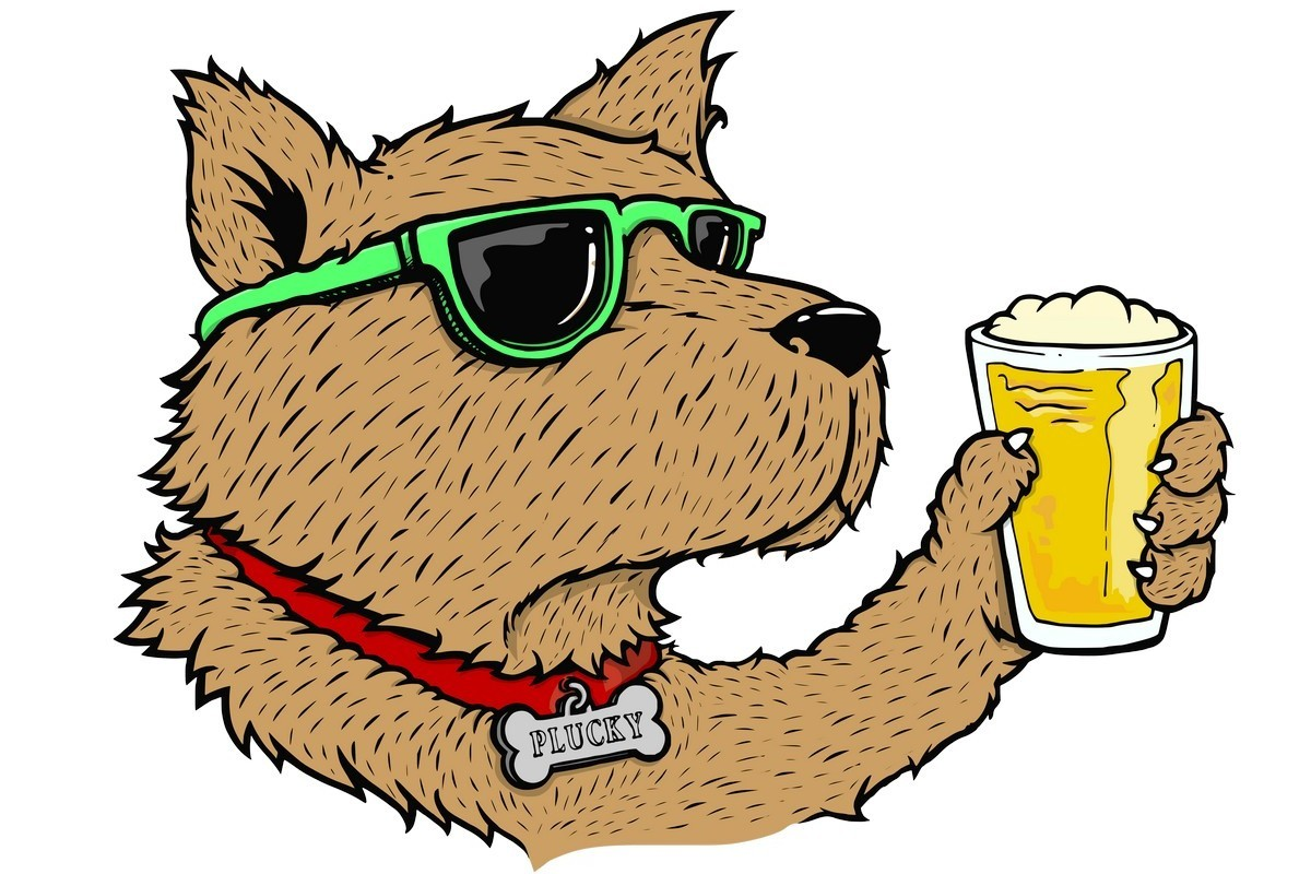 Simply Hops Underdog Competition Returns With Increased Prize Money photo