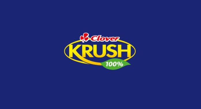 Clover Krush To Donate 10 000 School Shoes photo