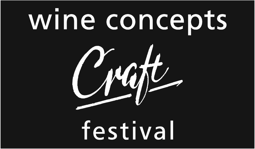 Wine Concepts To Host Its First Craft Festival In Cape Town This Friday! photo