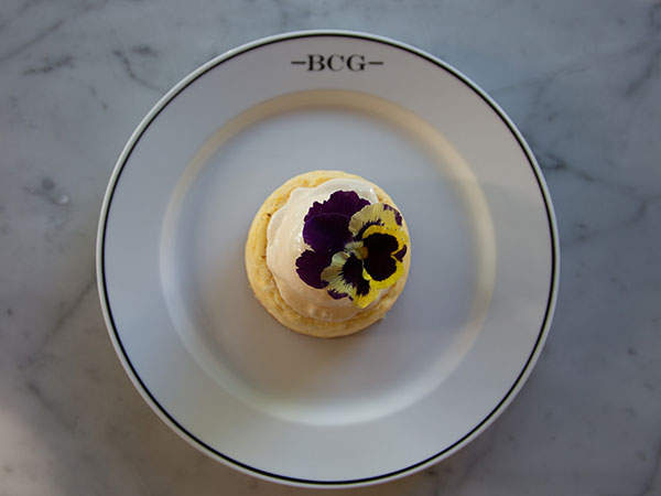 Partner Content: 5 Next-level Dishes To Try At -bcg- Constantia photo