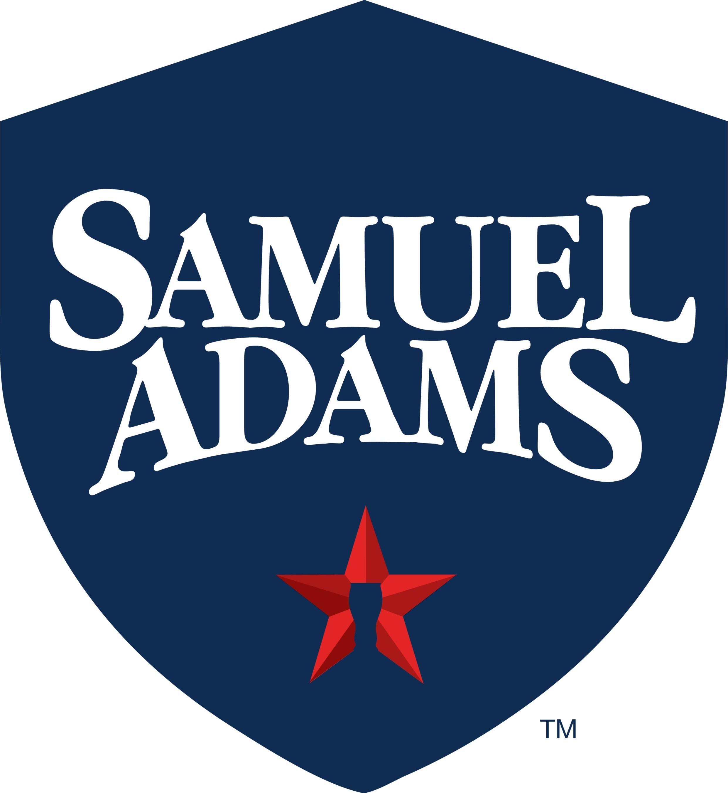 Boston Beer Company Releases Samuel Adams New England Ipa Nationwide photo