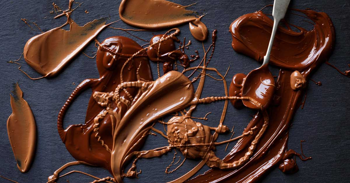 Our Round-up Of Local Artisan Chocolate Makers photo