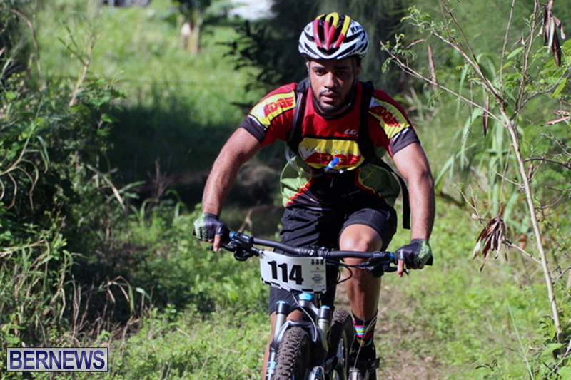 Photos: Furniture Walk Mountain Bike Race 7 photo