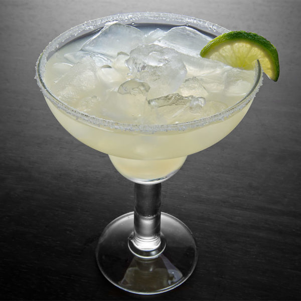 Margaritas By the pitcher new e1519662713929 Drinks You Should Never Order At A Bar