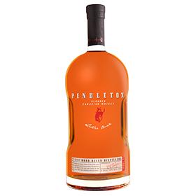 Jose Cuervo Owner Finalises Pendleton Whisky Purchase photo