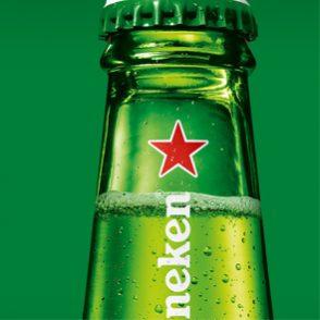 Heineken Toasts Full Year 2017 Results photo