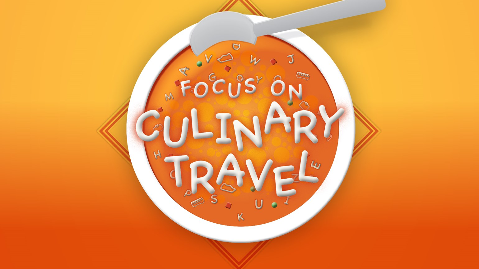 Focus On Culinary Travel: Exclusive Dining And Instagrammable Meals: Travel Weekly photo