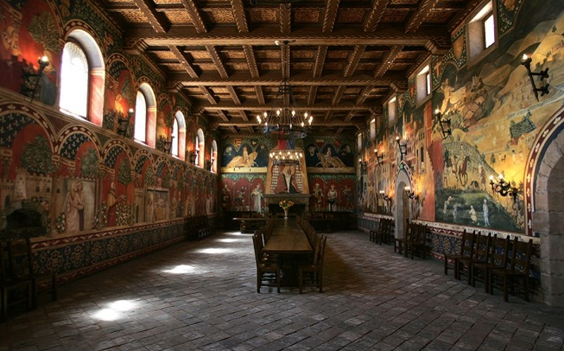 Napa Dominates Winemaker Challenge photo